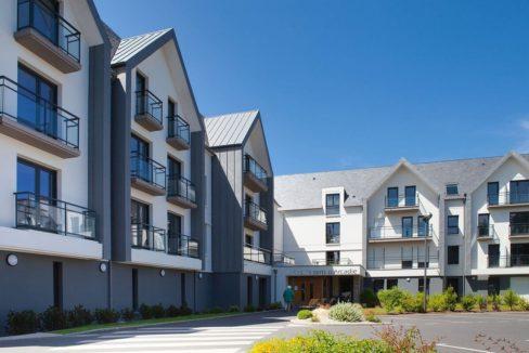 facade-residence-senior-pleneuf-jda