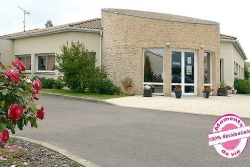 facade-residence-senior-sables-dolonne-les-residentiels
