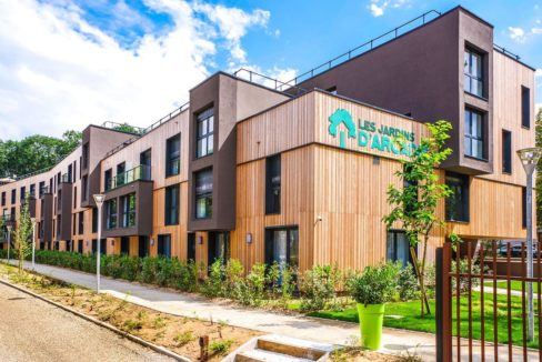 facade-residence-senior-saint-michel-sur-orge-jda