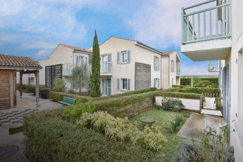 facade-residence-senior-saint-soulle-jda (1)
