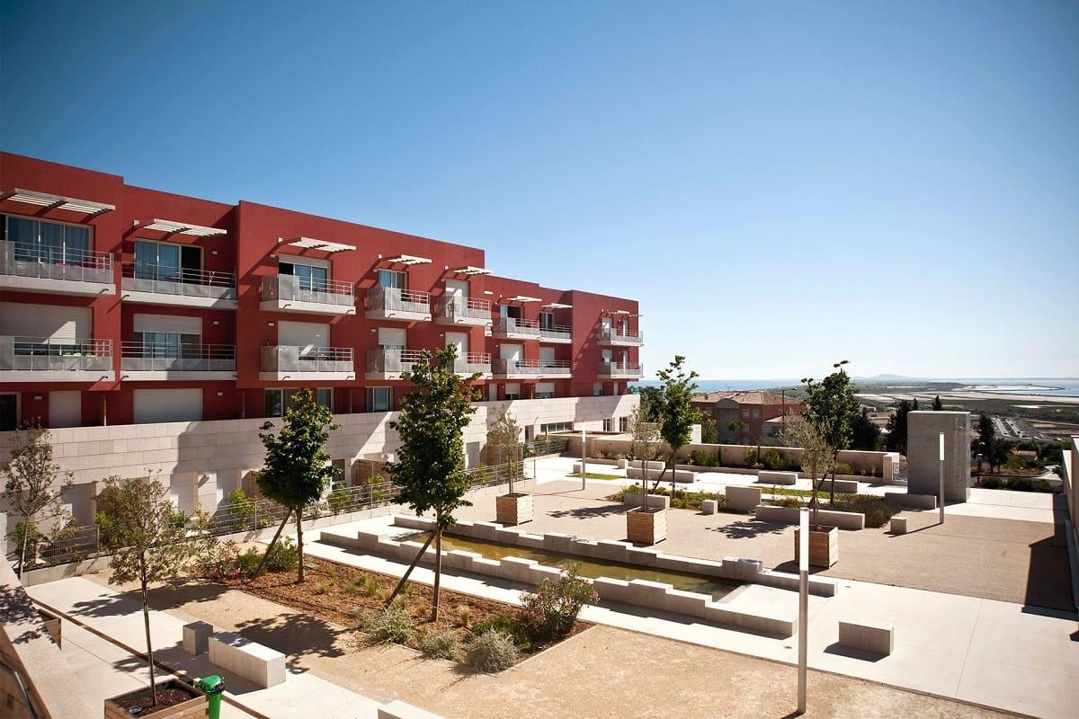 facade-residence-senior-sete-jda