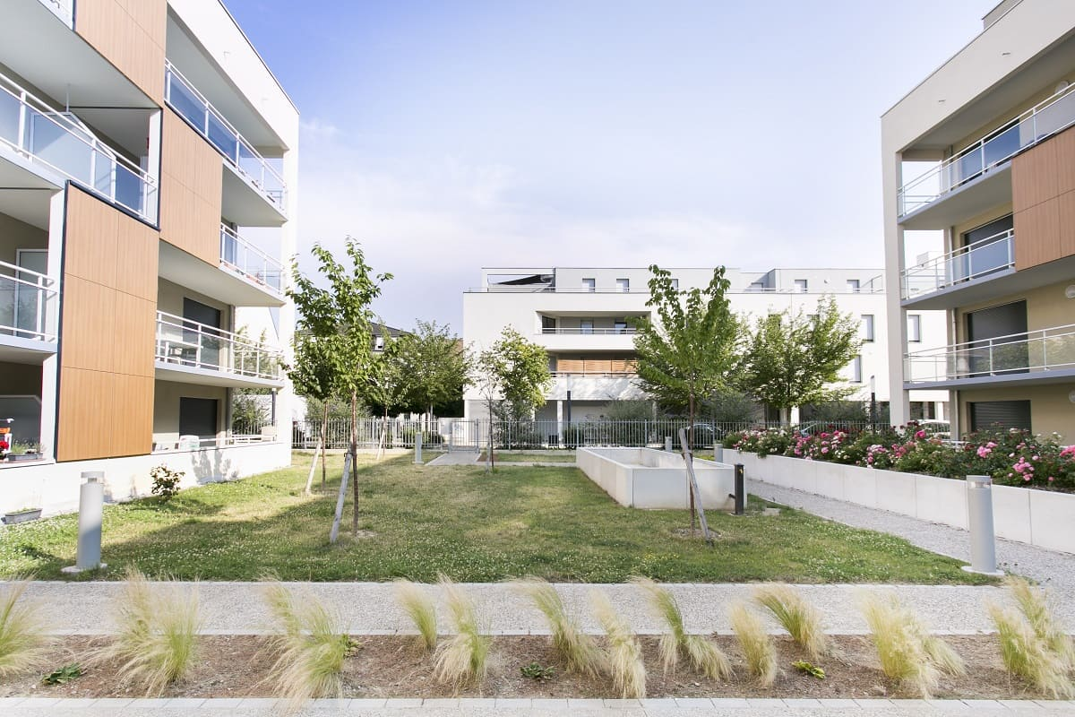 facade-residence-senior-stella-mulhouse