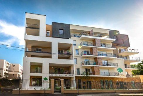 facade-residence-senior-valence-jda