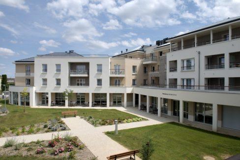 facade-residence-senior-vernouillet