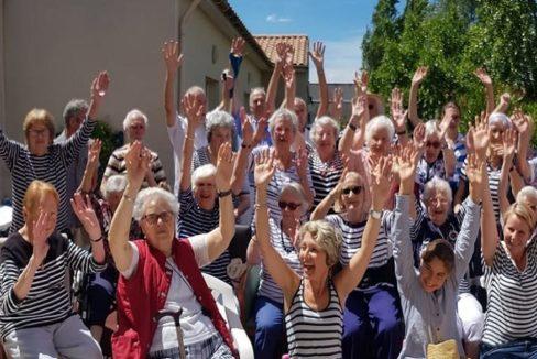 groupe-residence-senior-rochefort-residentiels