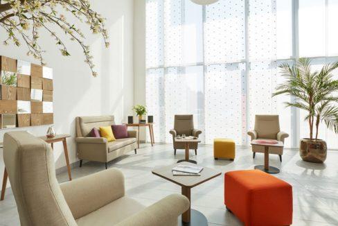 interieur-residence-senior-mulhouse-girandieres