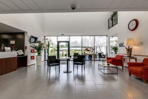 interieur-residence-senior-olivet-girandieres