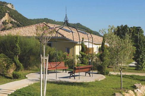jardin-residence-senior-gonfaron-senioriales