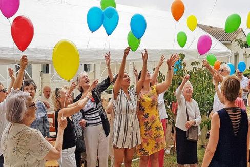 journée-à-thème-residence-senior-sables-dolonne-les-residentiels