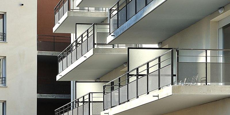 les-balcons-des-minimes-terrasse-ovélia