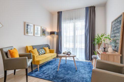 les-girandieres-baillyromainvilliers-appartement-t2-salon
