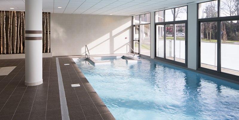 les-jardins-d'isaure-ovélia-piscine