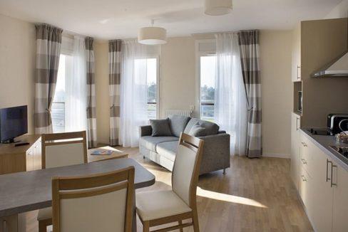 logement-residence-senior-St-Gilles