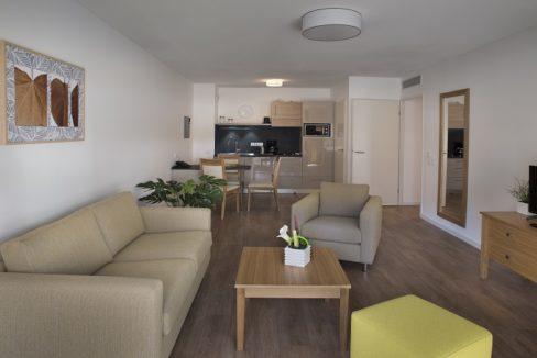 logement-residence-senior-castelnau-domitys