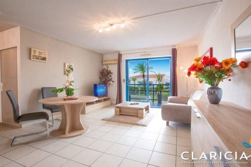 logement-residence-senior-claricia
