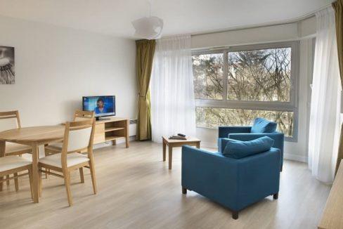 logement-residence-senior-domitys-paris.