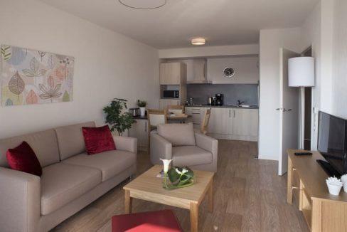 logement-residence-senior-douarmenez-domitys