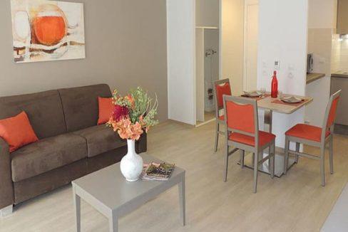 logement-residence-senior-hagueneau-damecosi