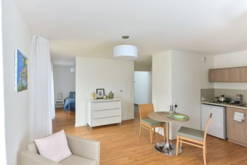 logement-residence-senior-laval-jda
