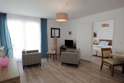 logement-residence-senior-meaux-girandieres