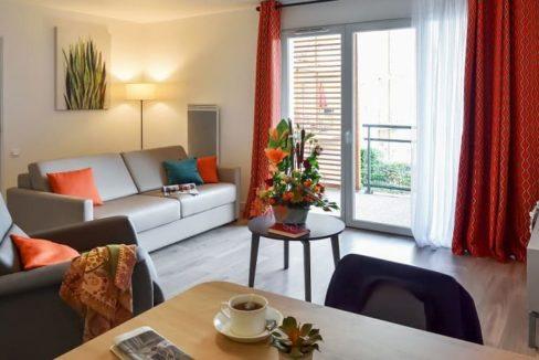 logement-residence-senior-montlucon-domitys