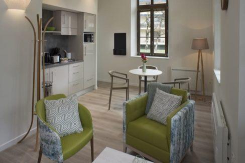 logement-residence-senior-parc-de-jade-domitys
