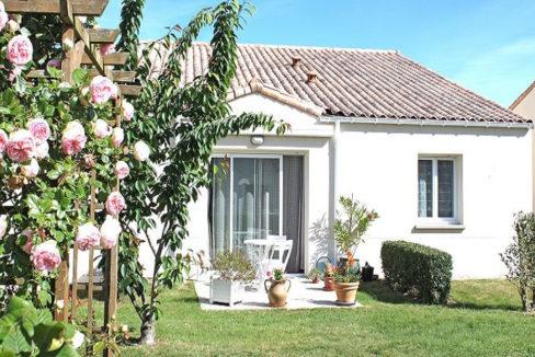 logement-residence-senior-sables-dolonne-les-residentiels