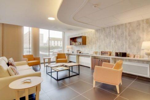 logement-residence-senior-st-malo-girandieres