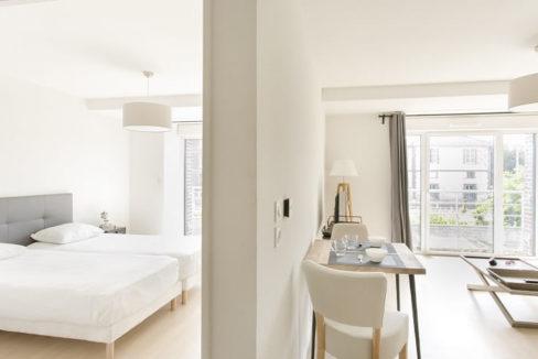 logement-residence-senior-troyes-stella