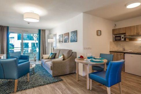 logement-residence-senior-villeurbanne-girandieres