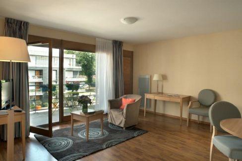 logement-residence-seniors-amboise-domitys