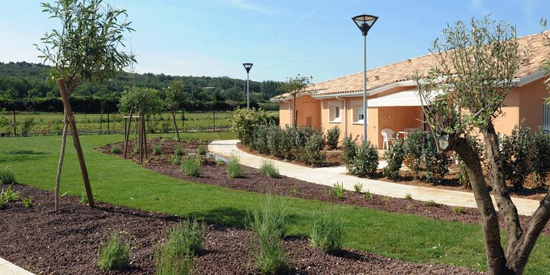 montelimar-village-residence-seniors-senioriales