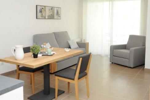 occitalia-flaugergues-appartement