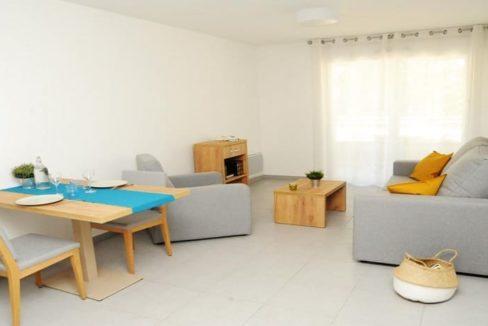 occitalia-orangerie-appartement