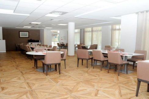occitalia-uzes-restaurant