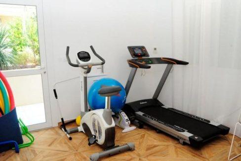 occitalia-uzes-salle-de-sport
