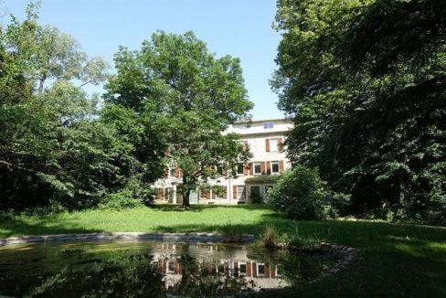 parc-residence-senior-le-clos-du-val-de-drome