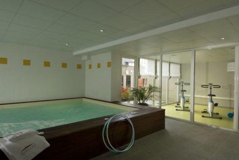 piscine-domitys-alencon
