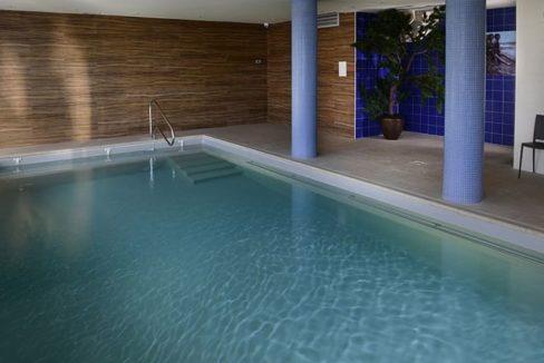 piscine-domitys-frejus-les-coteaux-de-lesterel