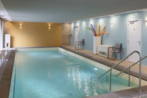 piscine-domitys-parc-de-Jade
