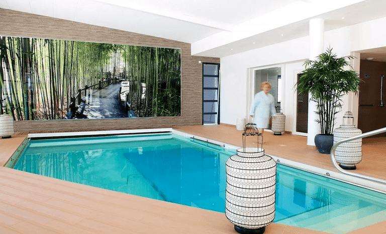 piscine-montana-avignon
