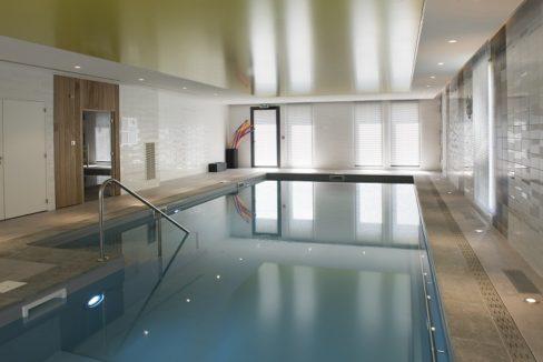 piscine-residence-senior-besancon