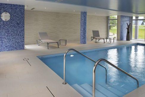 piscine-residence-senior-domitys-portes-atlantique