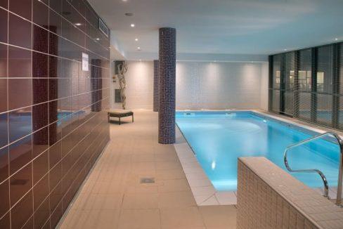 piscine-residence-senior-le-galion-dor-domitys