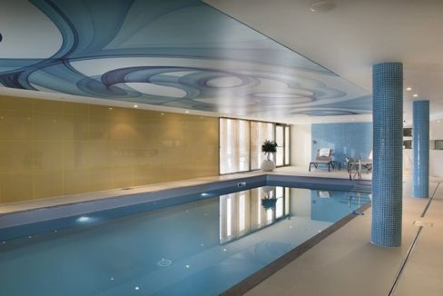 piscine-residence-seniors-montivilliers-domitys