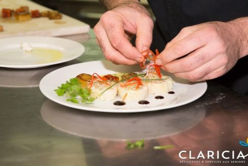 repas-residence-senior-claricia