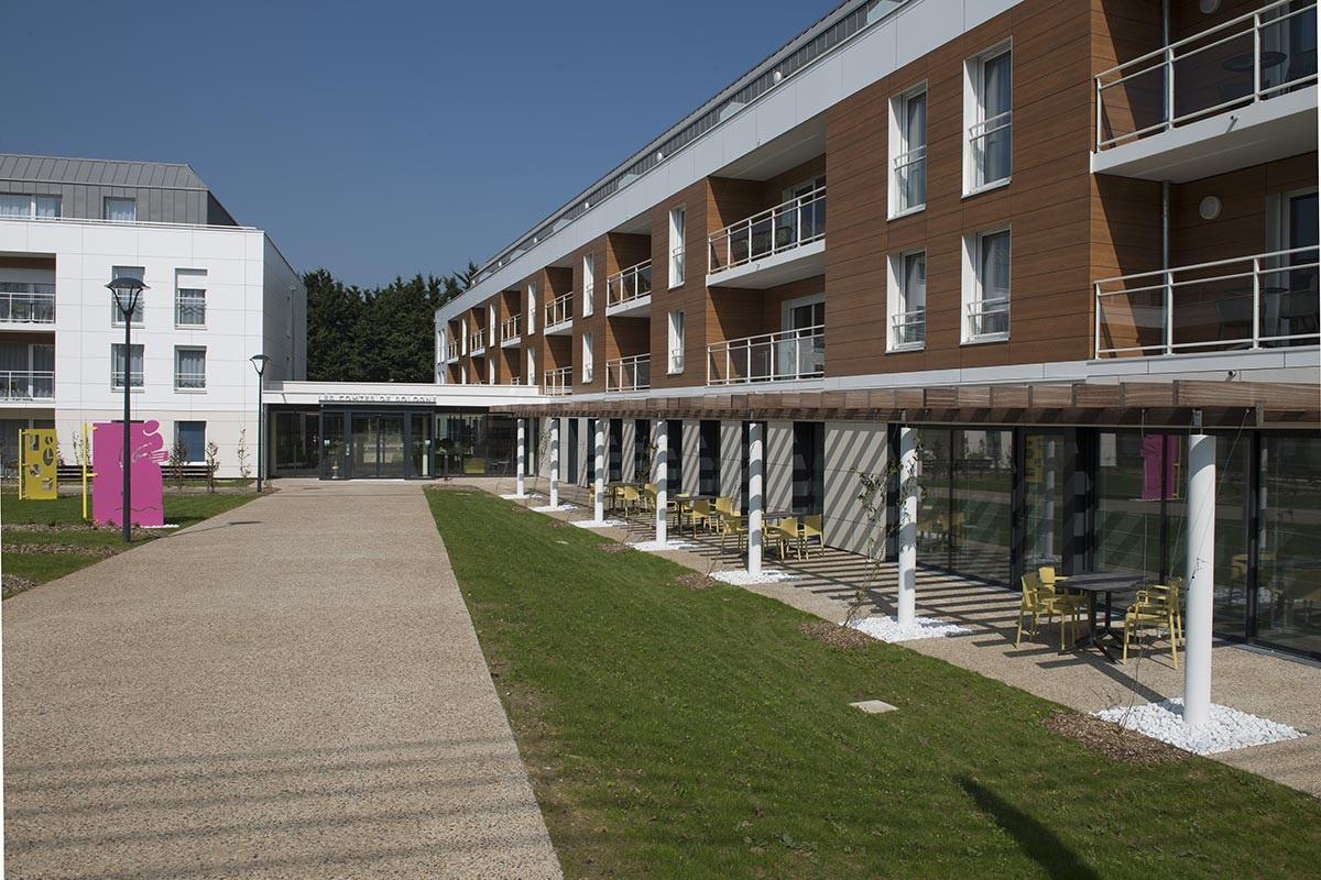 residence-senior-blois-exterieur (1)