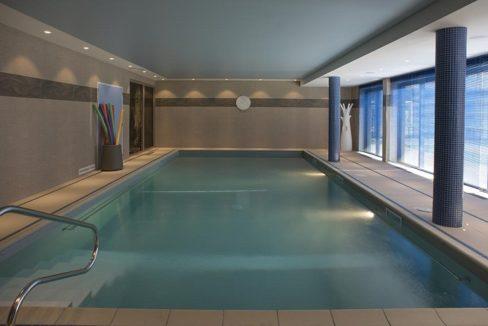 residence-senior-blois-piscine