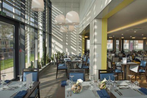 residence-senior-blois-restaurant