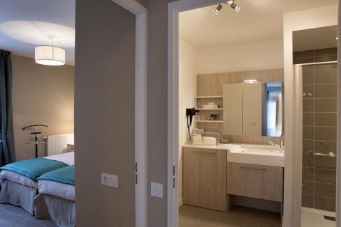 residence-senior-blois-salle-de-bain